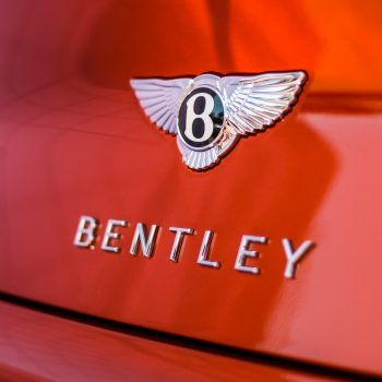 Pawn your Bentley car